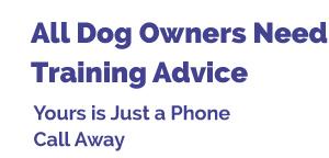 [GDH-email-princing-headline]