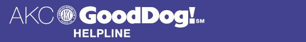 [GDH-logo-white-on-purple]
