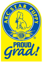 STAR-proud-grad150x216.jpg