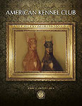 2010 AKC Annual Report