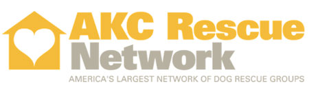 AKC Rescue Network