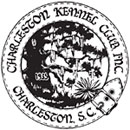 Charleston Kennel Club