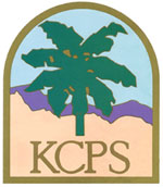 Kennel Club of Palm Springs