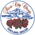 Rose City Classic