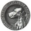 English Cocker Spaniel Club of America