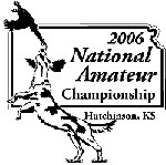The 2006 English Springer Spaniel National Amateur Field Trial