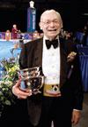 Walter F. Goodman