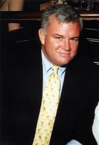 Gregory Siner