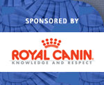 Sponsored by Royal Canin