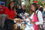 AKC Responsible Dog Ownership Days