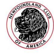 Newfoundland Club of America