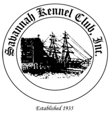 Savannah Kennel Club