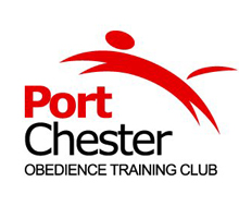 Port Chester Obedience Training Club
