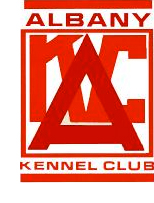 Albany Kennel Club