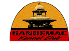 Sandemac Kennel Club