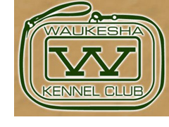 Waukesha Kennel Club