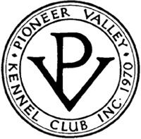 Pioneer Valley Kennel Club