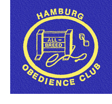 HABOC logo