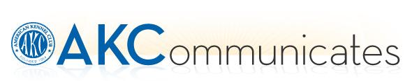 AKCommunicates