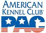 AKC PAC logo