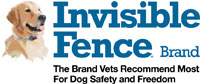 Invisible Fence Brand