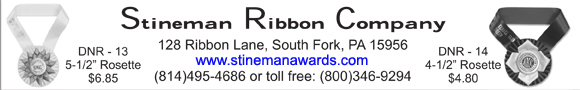 Stineman Ribbon Company