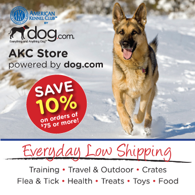 dogdotcom 10% off