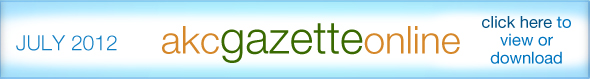 The Gazette Online, available now