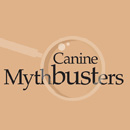 Canine Mythbusters