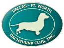 Dallas-Fort Worth Dachshund Club
