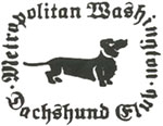 Metropolitan Washington Dachshund Club