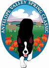 Antelope Valley Stockdog Club