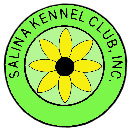 Salina Kennel Club