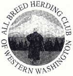 All Breed Herding Club of Western Washington