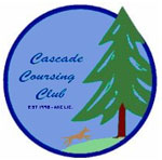 Cascade Coursing Club