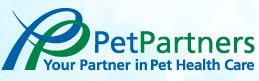 PetPartners Your Partner in Pet Health Care