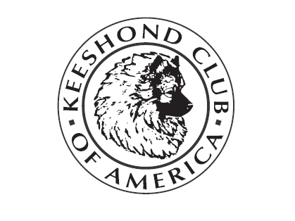 Keeshond Club Of America Records American Kennel Club