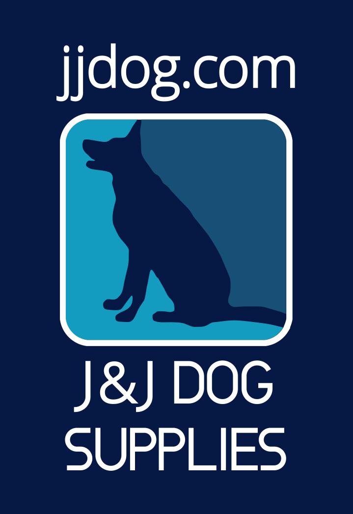Akc Agility Invitational American Kennel Club