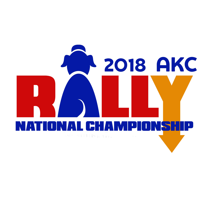 Akc Rally National Championship American Kennel Club