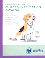 Children's Education Catalog