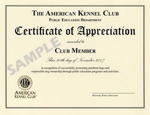 Certificate template for presentation judges brettfranklin sample of certificate of appreciation as judge images presentation templates yelopaper Image collections