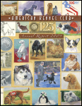 2009 AKC Annual Report