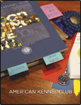 2011 AKC Annual Report