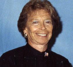 Mrs. Francine W. Schwartz - Schwartz_Francine